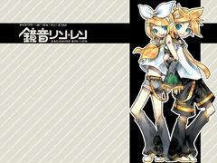 HatsuneMiku122[1]