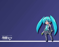 HatsuneMiku288[1]