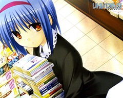 LittleBusters026[1]