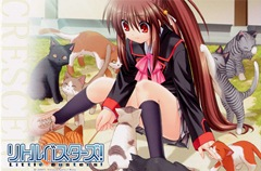 LittleBusters058[1]