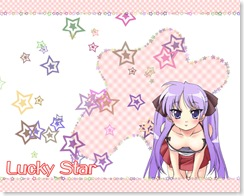 LuckyStar303[1]