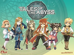 abyss(80)[1]